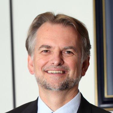 Gilles Battier, CEO von SPRING Technologies,  wird neuestes Mitglied im GIFAS-Komitee