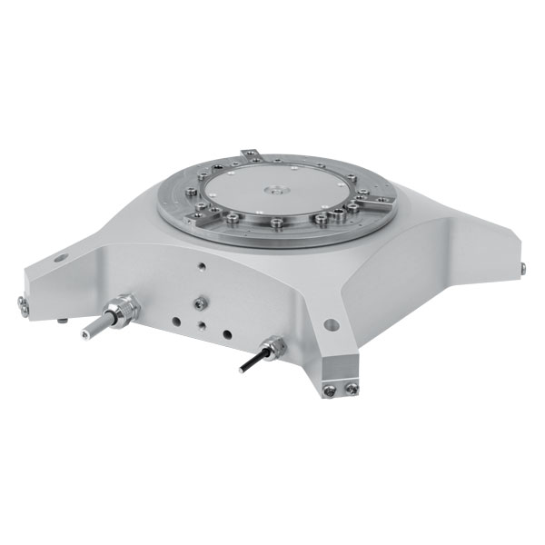 ETEL is proud to officially introduce the DXR+ as a new member of its module portfolio.