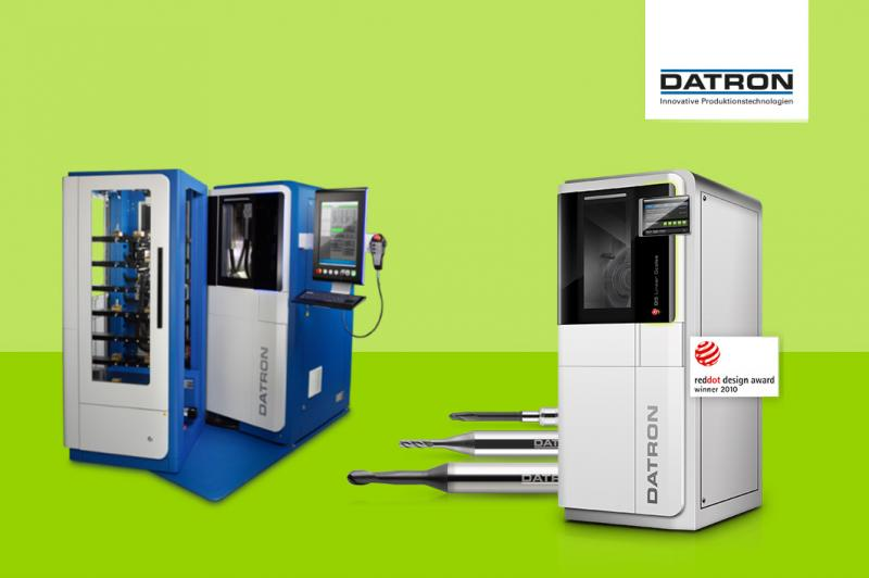 Added Value in the Dental Process Thanks to Industrial Manufacturing Technologies