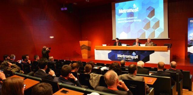 El pasado viernes 24 de marzo, Metromeet llegaba a su fin después de 3 días de ponencias y constituyendo un foro de debate que permitirá a importantes representantes de la Industria, poner en común desarrollos e ideas sobre QiF