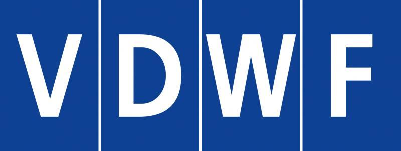 Die CGTech Deutschland GmbH tritt dem Verband Deutscher Werkzeug- und Formenbauer (VDWF) bei.