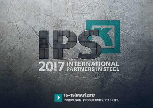 Warm invitation to the IPS 2017