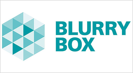 Wibu-Systems offers €50,000 for breaking its patented cryptographic method Blurry Box, the pinnacle of encryption