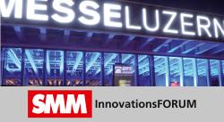 Informieren Sie sich beim 1. SMM InnovationsFORUM am 11. Mai 2017 über den neuesten Stand der Schweizer Fertigungstechnik und profitieren Sie vom Know-how der Experten aus der Industrie!