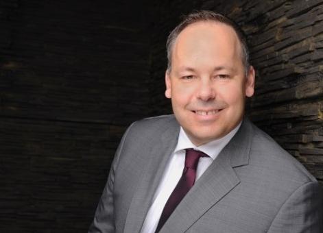 Seit dem 01. Februar 2017 ist Andreas Seum für die Vero Software GmbH als neuer Geschäftsführer für die Regionen Deutschland, Österreich und Schweiz tätig.