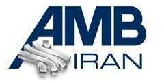 ASSFALG at the AMB trade fair in Iran