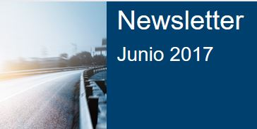 Newsletter Junio 2017: Vídeo corporativo en la EMO Hannover