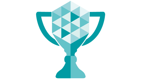 Blurry Box, the latest software encryption technology from Wibu-Systems, remains undefeated at the 2017 Global Hackers' Contest
