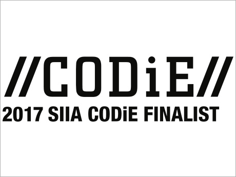 Wibu-Systems unprecedentedly named SIIA CODiE Awards finalist in two business categories with CodeMeter