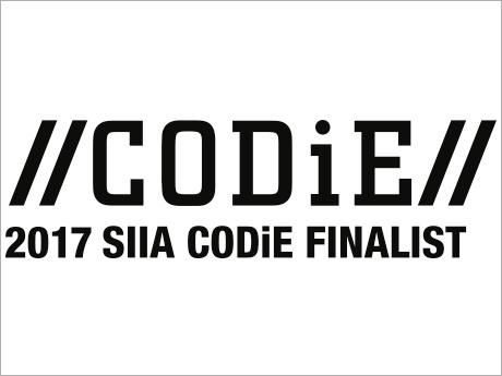 Wibu-Systems erstmalig unter den Finalisten für SIIA CODiE Awards in zwei Kategorien gleichzeitig.