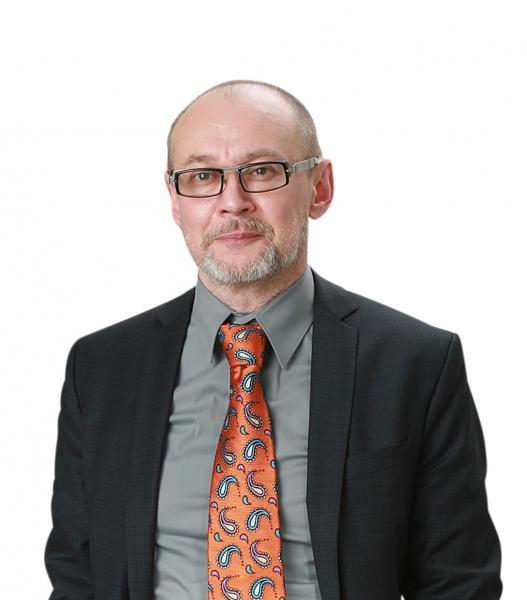 Vorstandsvorsitzender der FIT AG, Lupburg