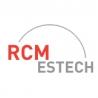 RCM Estech – der international bekannte Präzisionshersteller bietet optimales Preis-Leitungsverhältnis, Zuverlässigkeit und Termintreue. Erfahren Sie mehr im folgenden Anwenderbericht.