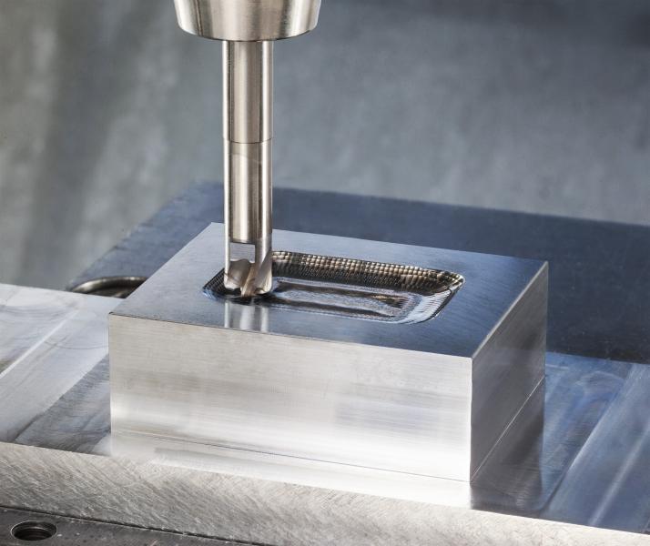 Auf der EMO 2017 präsentiert ISCAR unter anderem Präzisionswerkzeuge mit neu entwickelten Schneidstoffsorten zu sehen. Anwender erweitern damit die Einsatzmöglichkeiten, erzielen längere Standzeiten in der Stahlbearbeitung und erhöhen die Prozesssicherheit.