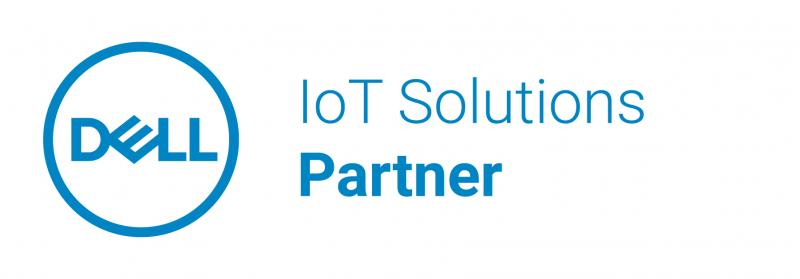 CodeMeter covers new ground in the IoT space: Wibu-Systems becomes a Dell IoTSolutions Partner