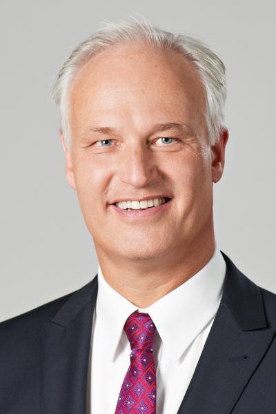 EMO Hannover 2017 geht mit Rekordbeteiligung an den Start