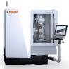 Vollmer erweitert Automatisierung der bisherigen VGrind 360 und verleiht zusätzlichem Modell ein E