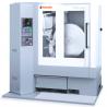 GrindTec: Vorhang auf für die Vollmer Schleifmaschine CHX