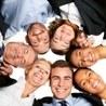 Leiter Kundenmanagement Support gesucht!