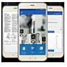 BIG KAISER aktualisiert Schnittdaten-App für Smart Manufacturing
