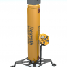 Bosch Rexroth revolutionizes subsea actuator technology