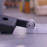 Protolabs erweitert Angebot an 3D-Druckservices um PolyJet-Technologie