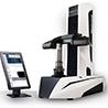 BIG KAISER bietet Einsteiger-Speroni STP ESSENTIA zur Werkzeugvoreinstellung und -vermessung an