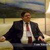 Interview mit Dr. Broos über die Konnektivitätsinitiative des VDW