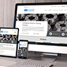 BIG KAISER präsentiert neue besucherfreundliche Website