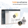 Solutions from TDM Systems minimize costs