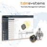 Tool Data Management solutions for the digital transformation
