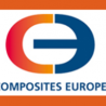 COMPOSITES EUROPE 2018: VDMA-Ausstellerliste und kostenlose Tickets