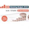 bvik-Studie liefert Marketingentscheidern wertvolle Benchmarks