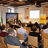 Intec and Z invite to press conference in Poland