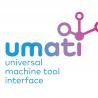 Mit Volldampf zur gemeinsamen Sprache für Werkzeugmaschinen