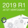 WorkNC Version 2019 R1