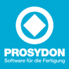 Neues von Prosydon - Dezember 2018