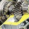 7. GETPRO – Internationaler Getriebeproduktionskongress 19. und 20. März 2019 in Würzburg