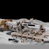Autodesk kooperiert mit der Airbus Foundation und der Europäischen Weltraumorganisation