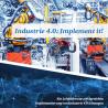 """WZL veröffentlicht Studie """"Industrie 4.0: Implement it!"""""""