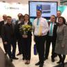 Production Software - NCSIMUL: 2. Platz beim INTEC Preis 2019