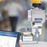 Feria de Hannover 2019: La inteligencia artificial allana el camino para un agarre autónomo