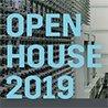 Losgrößenunabhängige Fertigungskosten – so wird's gemacht! Open House 2019