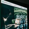 Team Pepperl+Fuchs gewinnt Preis für beste Lösung bei Hackdays Rhein-Neckar