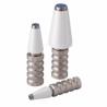 BIG KAISER Dyna Contact facilita la inspección de conos de cabezal