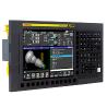 Die CNC 0i-F Plus, der neue weltweite Standard von FANUC