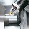 BIG KAISER erweitert Sortiment an Drehwerkzeugen um neue Grössen und Wendeschneidplatten