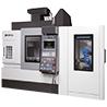 Okuma makes way for digitalisation and automation