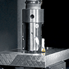 Voll automatisiertes Feinbohrwerkzeug EWA von BIG KAISER spart Zeit und reduziert Ausschuss