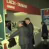 LACH DIAMANT invites to productronica, Munich, November 12th – 15th, Hall B3 Stand 340  PCB Circuit