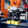 Werkzeugmaschinenbau Ziegenhain - die kombinierte Lösung für Gelenkwellen